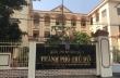 Đề xuất thí điểm xét xử trực tuyến những vụ án hình sự ở TP Thủ Đức