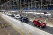Đề xuất không gia hạn giảm phí trước bạ ô tô sản xuất trong nước