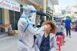 Ảnh: Nữ nhân viên massage ở Đà Nẵng mắc COVID-19, xét nghiệm hơn 500 tiểu thương
