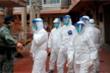 Quan chức Mỹ theo WHO tới Trung Quốc điều tra dịch nhưng không được tới Vũ Hán