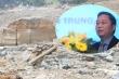 Sạt lở đất ở miền Trung: 'Đến hiện trường mới thấy sự khủng khiếp hơn nhiều'