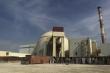 Ai sát hại 7 nhà khoa học hạt nhân hàng đầu của Iran?