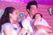 Phùng Ngọc Huy: 'Tôi cần phải kiếm sống để có khả năng hỗ trợ mẹ con Mai Phương'