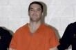 Ở trong tù, sát nhân máu lạnh Mỹ vẫn nhận trợ cấp thất nghiệp