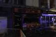 Cháy quán bar ở Pháp, 13 người chết