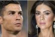 Ronaldo thoát án hiếp dâm ở Mỹ
