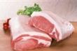 Cách nhận biết thịt lợn tươi ngon, an toàn cho sức khỏe