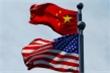 Trung Quốc muốn WTO trừng phạt Mỹ 2,4 tỷ USD