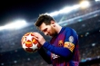 Lionel Messi có gồng gánh Barca vượt qua 'cửa tử' PSG?