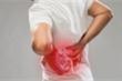 10 thực phẩm gây sỏi thận cần tránh ăn nhiều