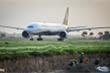 Đề xuất xây sân bay ở Ứng Hòa: Chuyên gia nói gì?