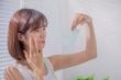 8 mẹo vặt giúp bạn sạch sẽ thơm tho dù không kịp tắm buổi sáng
