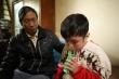 Clip: Cư dân mạng phẫn nộ khi bé trai 10 tuổi bị cha đẻ bạo hành suốt 2 năm