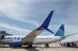Hàng loạt hãng hàng không sa thải, giảm lương nhân viên vì Covid-19