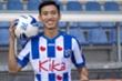 Heerenveen gặp đối thủ yếu, Văn Hậu có cơ hội ra sân?