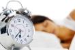 Bí quyết đơn giản để có giấc ngủ ngon 8 tiếng mỗi đêm mà không cần thuốc