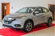 Honda HR-V về đại lý: Hyundai Kona, Toyota Rush và Mazda CX-5 phải dè chừng