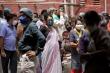 Giữa 'bão' COVID-19, nhà virus học hàng đầu Ấn Độ bất ngờ từ chức