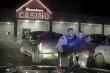 Sau Mỹ, Canada sốc vì hình ảnh bắt giữ bạo lực của cảnh sát