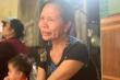 Sạt lở Thủy điện Rào Trăng 3: Ba công nhân tử nạn là người Hà Tĩnh