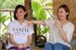 Sau 'Nàng dâu order', Quỳnh Kool tham gia gameshow mới của VTV