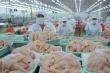 Hiệp định thương mại tự do UKVFTA: Ngành nào của Việt Nam hưởng lợi?