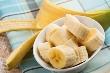 8 thực phẩm phòng chống ung thư đại tràng hiệu quả