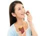 Ăn khoai lang vào buổi sáng có thể giúp ngăn ngừa ung thư
