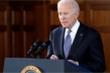 Tổng thống Mỹ đề xuất với Thủ tướng Anh kế hoạch đối đầu 'Vành đai con đường'