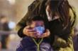Bác sĩ Bệnh viện Nhi Trung ương nêu nguyên tắc 'vàng' phòng Covid-19 cho trẻ