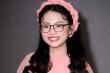 Vẻ đẹp ở tuổi 17 của Phương Mỹ Chi