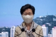 Lãnh đạo Hong Kong: Luật an ninh mới là bước ngoặt từ hỗn loạn sang quản lý tốt
