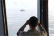 Tàu Trung Quốc xâm nhập EEZ, Indonesia trao công hàm phản đối