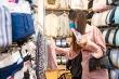 Nhiều nhãn hàng tại Vincom tung ưu đãi lên đến 50% đón đại lễ 30/04