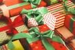 Tặng quà Giáng sinh cho đàn ông, nên mua gì?