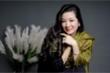 Video: Thanh Thanh Hiền khoe giọng hát mộc
