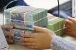 Ngân hàng Nhà nước chỉ đạo khẩn kiểm soát chặt tiền vào bất động sản