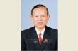 Cuộc đời và sự nghiệp nguyên Phó Thủ tướng Trương Vĩnh Trọng
