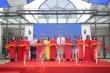 Khánh thành trường học theo tiêu chuẩn giáo dục Phần Lan đầu tiên tại Hà Nội