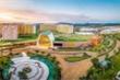 Các casino tại Việt Nam đang kinh doanh thế nào?