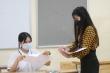 Điểm chuẩn vào lớp 10 công lập ở Hà Nội năm học 2021 - 2022