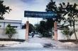 Bắt giám đốc bệnh viện ở Tiền Giang nghi liên quan vụ giết người