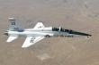 Máy bay huấn luyện gặp nạn, hai phi công Mỹ thiệt mạng