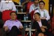 2 Ủy viên Bộ Chính trị dự khán trận Hà Nội FC - HAGL