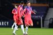 Bị dẫn 0-3, Chelsea ngược dòng ngoạn mục cầm hòa West Brom