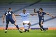 Đánh bại Arsenal, Pep Guardiola đưa Man City trở lại cuộc đua vô địch