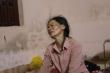 Video: Quặn lòng tiếng khóc của người bà gọi tên cháu bị thiệt mạng trọng vụ cháy xưởng ở Hà Nội