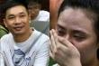 Ảnh: Hot girl Ngọc Miu khóc như mưa khi bị đề nghị án