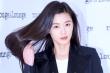 Jeon Ji Hyun: Hôn nhân viên mãn, sống như bà hoàng với khối tài sản hơn 2.000 tỷ