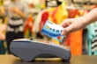 FE Credit tiếp tục tăng trưởng nhờ hiệu quả kinh doanh cải thiện rõ nét trong quý 2/2019
